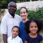 Famille Boni