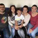 Famille Brandt