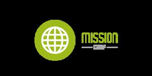 Pôle Mission